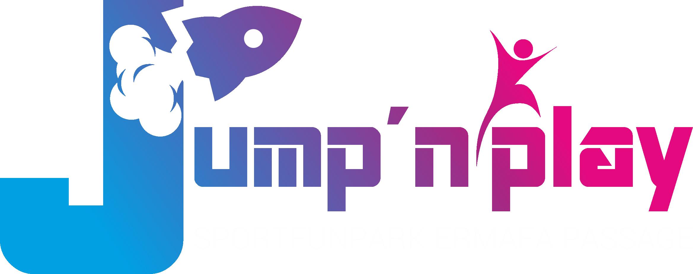 Jump_n_Play_Logo_weiss