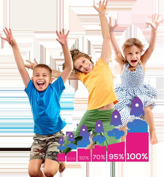 home_jump_kids